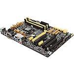 $59 AR or cheaper ASUS Z87-A (NFC EXPRESS EDITION) LGA 1150 Intel Z87 HDMI SATA 6Gb/s USB 3.0 ATX Intel Motherboard MOBO