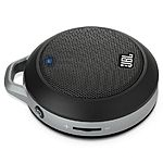 JBL Micro II Portable Speaker $15 + FS