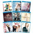 Marilyn Monroe: Classic 9 Film Collection [Blu-Ray] - $29.99