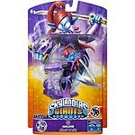Skylanders: Giants Ninijini Figure $3 (GCU $2.39)