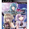 Record of Agarest War 2 (PS3) $12