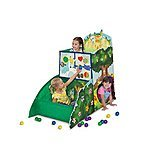 Playhut Dora's Unicorn Trail $13.97 + free Prime shipping