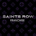Saints Row Ultimate Franchise Pack [Steam Online Game Code] $11
