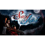 Sang-Froid - Tales of Werewolves PC Digital Download - Steam $1.49 - 90% off