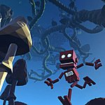 PS Plus: Free Games for September 2015