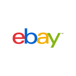 $100 eBay eGift Card (Email Delivery)  $91 (New Customers Only)