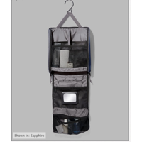 Eddie Bauer Deal: Eddie Bauer Travex Expedition Hanging Kit Bag (various colors)