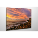 8x8 Custom Metallic Print $23 Shipped