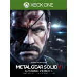 Digital Games: Metro: Last Light (Xbox 360)  Free (Xbox Live Gold Required)