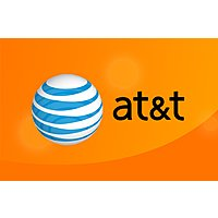 AT&T Wireless Deal: AT&T is changing their Mobile Share Value Plans - [Also seems like the double data( extra data) retention promotion is back up - check Wiki(YMMV)]