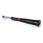 "Craftsman 3/8"" Drive Digi-Click Torque Wrench for 49.99 with free shipping"