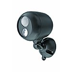 Mr Beams MB360 Wireless LED Spotlight with Motion Sensor and Photocell $14.99 after $5 off coupon