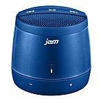 Jam Touch Wireless Speaker $19.99 @ Best Buy and Amazon