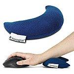 Kensington SmartBeads Wrist Rest (for use w/ mouse) $4.99 + FS