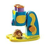 Educational Insights My First Microscope $13 + FSSS