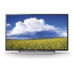 """Sony 40"""" KDL40W600B LED 1080p HDTV + $150 Dell eGift Card $478 + FS"""