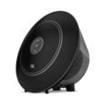 JBL Voyager Wireless Home Audio System w/ Detachable Wireless Speaker $110 + FS
