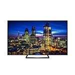 "Panasonic 50"" 4K Ultra HD Smart HDTV 60hz TC-50CX600U + Smart Network 3D Blu-ray Disc Player DMP-BDT270 $900 + FS"
