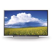 """Dell Home & Office Deal: Sony 40"""" KDL40W600B LED 1080p HDTV + $150 Dell eGift Card $478 + FS"""