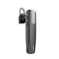 20% off HAVIT® HV-H922BT Bluetooth 4.1 Headset Wireless Headphone Car Earpiece for Smartphone - FS with amazon prime