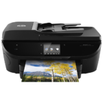 HP ENVY 7640 Wireless e-All-in-One Printer $100+FS+FREE $30GC and FREE Photo Paper Pack Best Buy