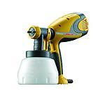 $79 Wagner Control Spray Double Duty HVLP Sprayer - $63.18 FS