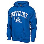 SELECT  NCAA APPAREL: 2 for $40 w/Free shipping @ Finishline.com