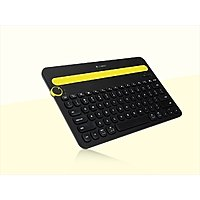NeweggFlash Deal: Refurbished: Logitech K480 920-006342 $24.99 w/FS @ flash.newegg.com