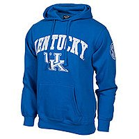 Finish Line Deal: SELECT  NCAA APPAREL: 2 for $40 w/Free shipping @ Finishline.com