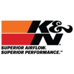 $25 Rebate on K&N performance air intakes purchased in August