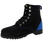 $19.99 SHIPPED $165 Womens Sebago Boots Amazon Deal