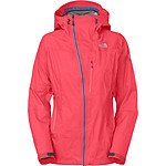 North Face Apparel Sale: Men's, Women's, Kids' Jackets, Shirts, Pants & More  Extra 50% off