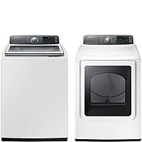 Best Buy Deal: LG, Samsung, Whirlpool Washer and Dryer $749 - $1955 - Best Buy - Free Shipping