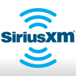 Sirius XM Free Listening Event 8/26 to 9/8