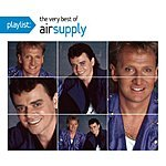 [Amazon] The Very Best Of Air Supply [ Buy CD + free MP3 album] $5.99