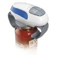 Hamilton Beach Open Ease Automatic Jar Opener $8 + Free Shipping w/Prime