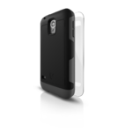 Zagg Phone Cases & Screen Protectors Up to 50% Off + 75% Back in Points - YMMV