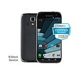 FreedomPop: Kyocera Hydro Icon Waterproof Smartphone (Pre-Owned)  $40 w/ FreedomPop Trial + Free S/H