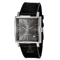Ashford Deal: Zenith Men's New Vintage 1965 Stainless Steel Automatic Watch w/ Alligator Strap $2128 + Free Shipping