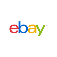 Raise.com Deal: $100 eBay eGift Card (Email Delivery)