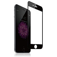 New Trent Deal: NewTrent Tempered Glass Screen Protector for iPhone 6 or 6 Plus