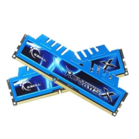 Newegg Deal: 16GB (2x8GB) G.SKILL Ripjaws DDR3 2400 Desktop Memory