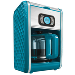 CLOSEOUT! Bella™ Diamonds Collection 12-Cup Programmable Coffee Maker $39.99 + ship @jcpenney.com