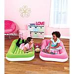 Inflatable Kiddie Beds $12.95 + ship @ltdcommodities.com