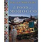 The Food of Morocco [Kindle Edition] $0.99 ~ Amazon