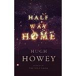 Hugh Howey: Half Way Home [Kindle Edition] $1.99 ~ Amazon