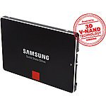 """SAMSUNG 850 PRO 2.5"""" 512GB SATA III 3-D Vertical Internal Solid State Drive (SSD) $225 Shipped w/ VCO @ Newegg"""