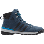 Adidas Men's Trail Cruiser Mid Boots $74.95 + ship @theclymb.com