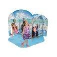 Kid's Disney Frozen Playhut Ice Skate Castle $11.47 + Free Shipping w/Prime @ Amazon [Prime Member Exclusive]