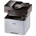 Samsung Laser Multifunction Printer $149 shipped @ Adorama